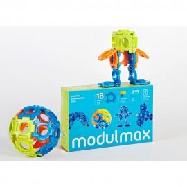 Modulmax