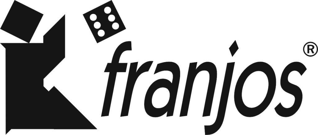 franjos-logo-quality