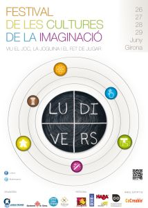 CARTELL-LUDIVERS