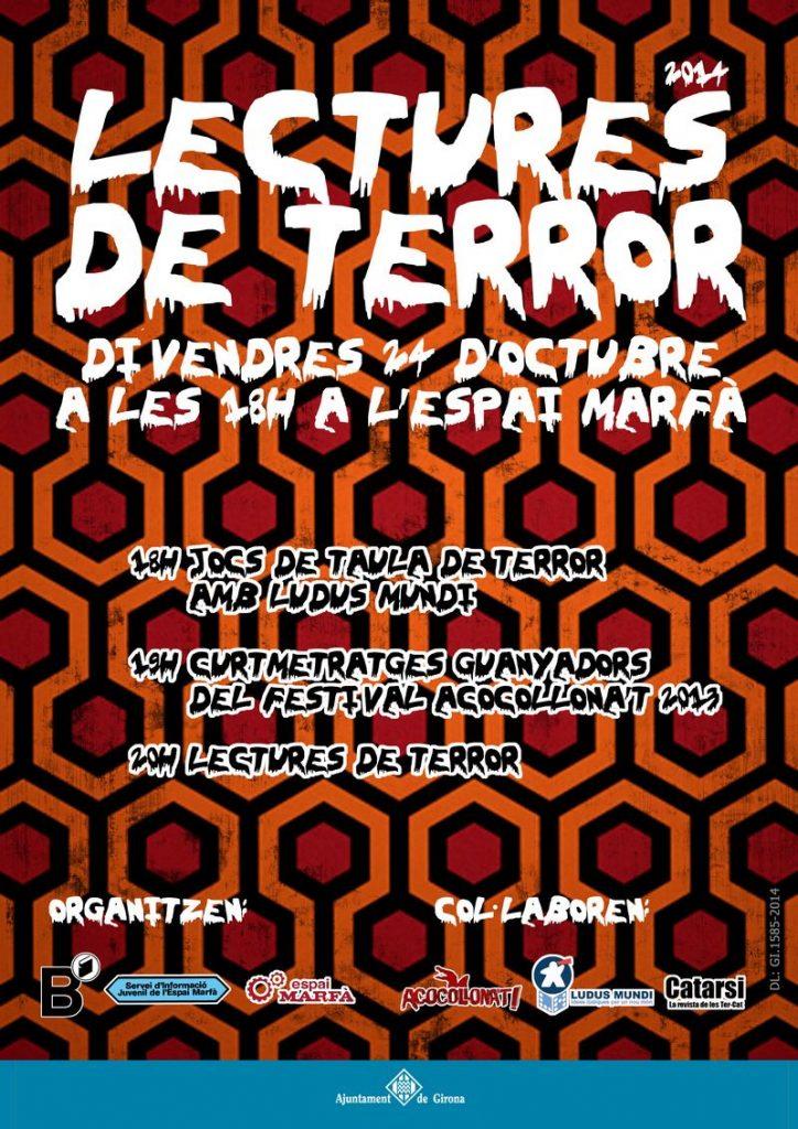 Lectures_Terror_2014