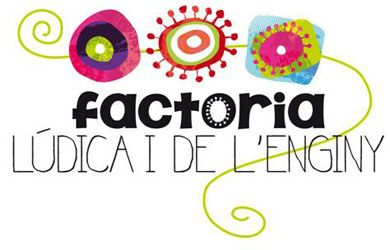 factoria-ludica-enginy_logo