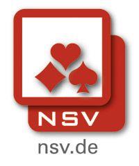 nsv_logo_web_WEB