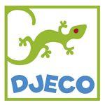 DJECO-150x150