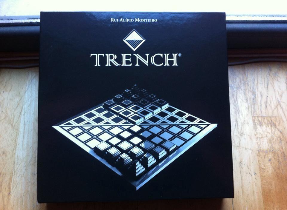 Joc Trench