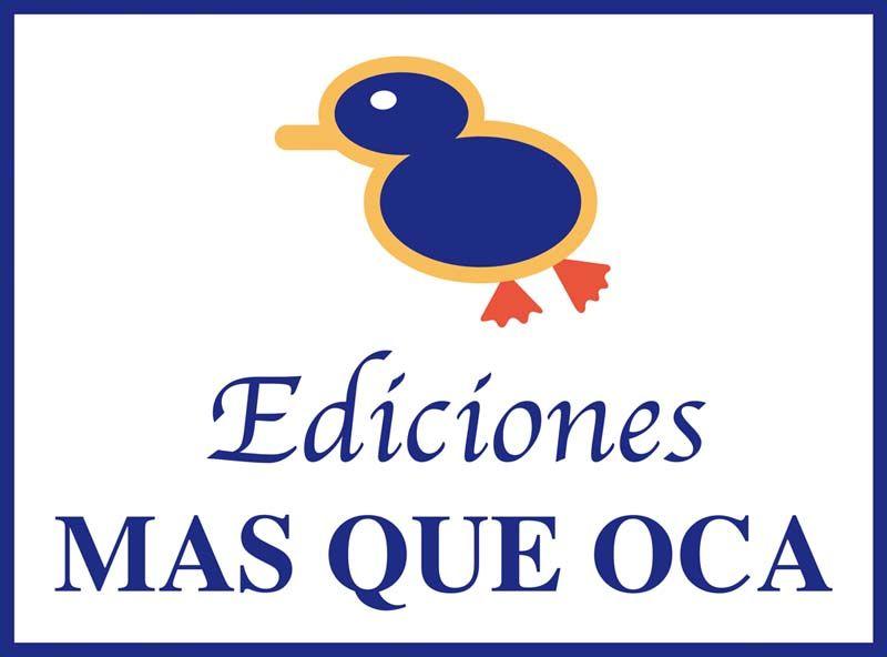 Ediciones_masqueoca 800