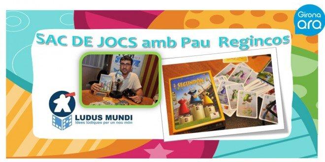 Baner-300-x-145-Sac-de-Jocs-Pau-regincos-Joc-Secundon-660x330