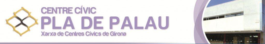 CC Pla de Palau_banner