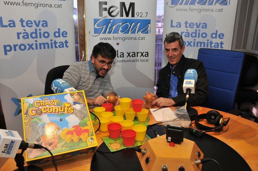 PAU-REGINCOS_CRAZY-COCONUTS-01-23-10-15