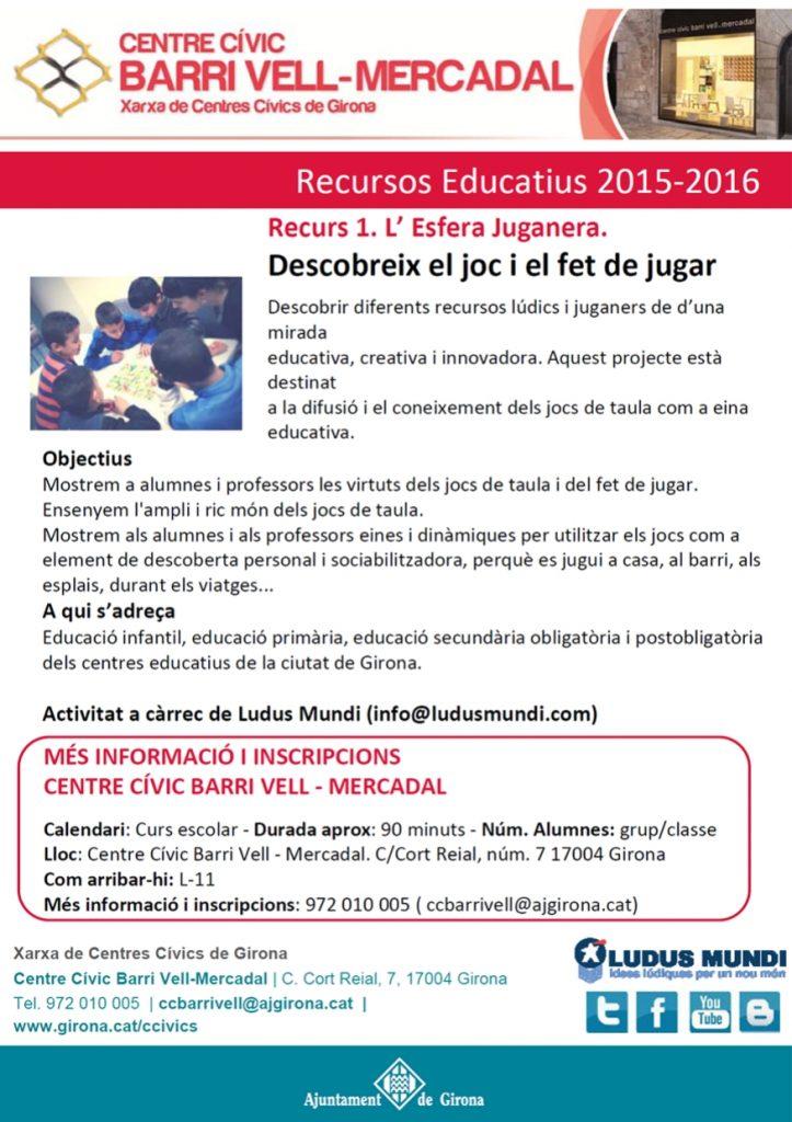 RECURSOS EDUCATIUS 2015-2016_001