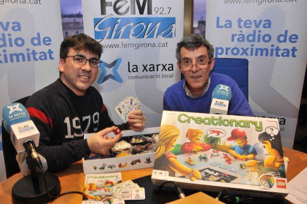 SAC-DE-JOCS_CREATONARI_PAU-REGINCOS-5_2000x1328