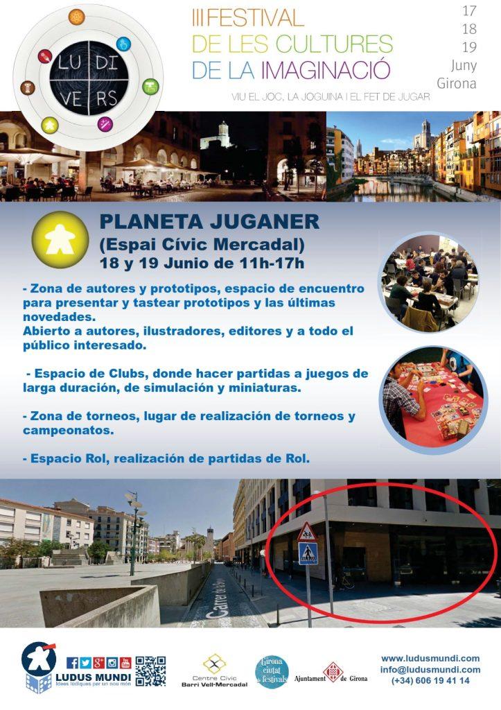 Zona Planeta Juganer Mañana__001