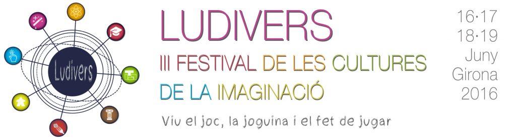 III Festival de les cultures de la imaginació_banner