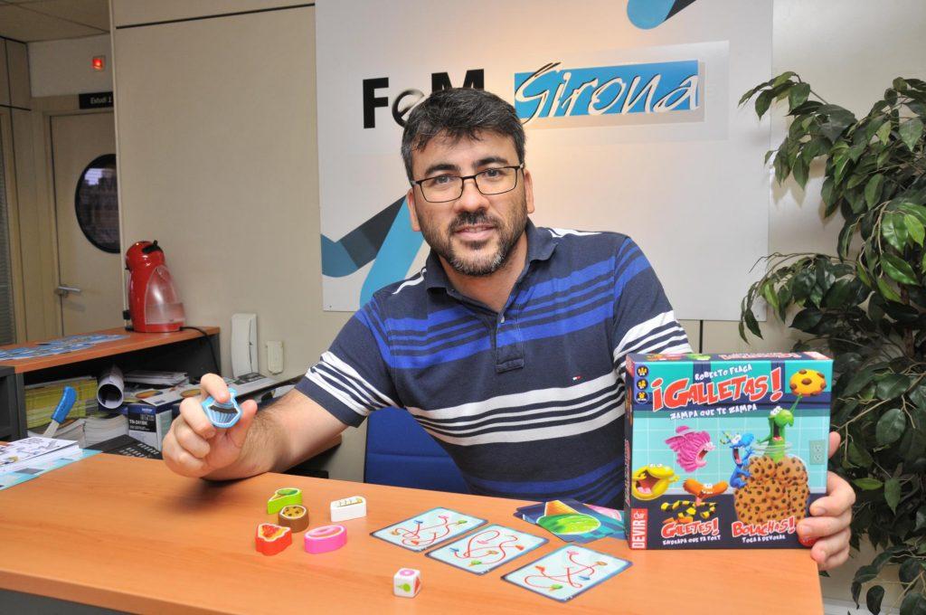 sac-de-jocs-pau-regincos_galletas-09-09-16-1-4_2000x1328