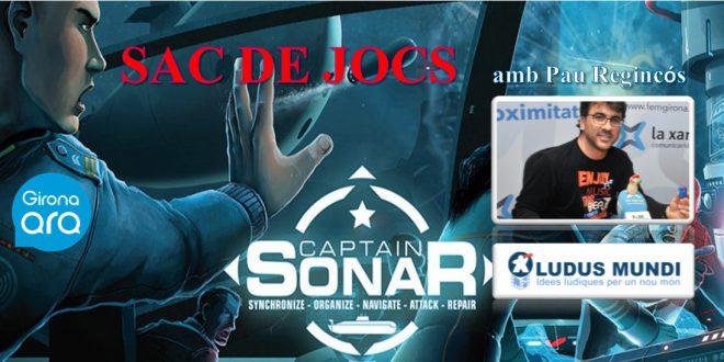 baner-300-x-145-sac-de-jocs-pau-regincos-captain-sonar-660x330