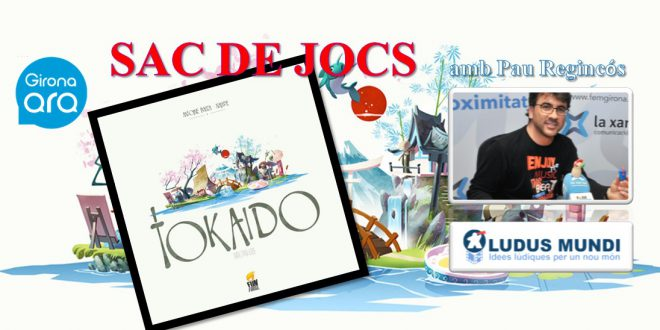baner-300-x-145-sac-de-jocs-pau-regincos-tokaido-660x330