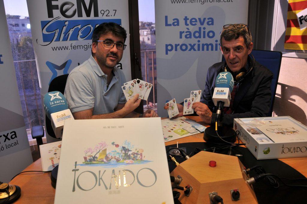 sac-de-jocs_pau-regincos_tokaido-04-11-16-5-converted