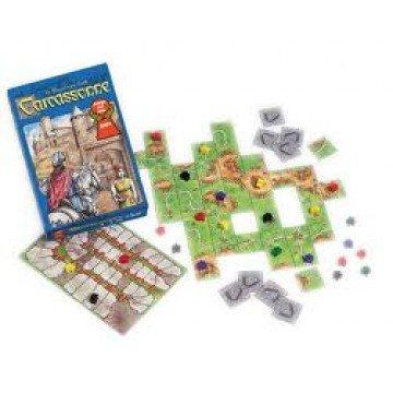 carcassonne-caja-piezas
