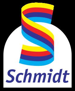 schmidt-spiele-1430-1294670398