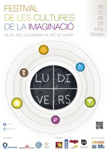 CARTELL LUDIVERS-HR-FINAL