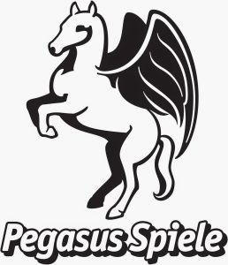 Pegasus-Spiele-Logo-2012