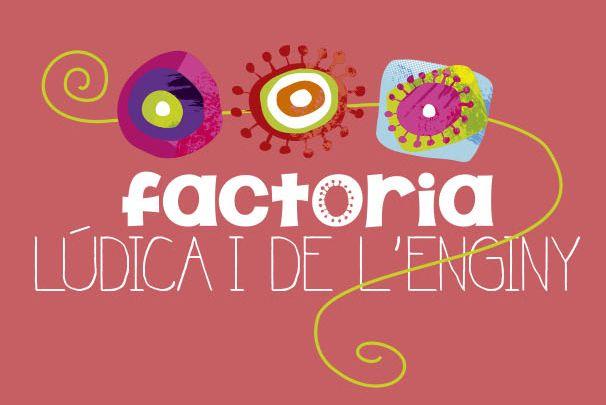 factoria-ludica-enginy_logo 2015