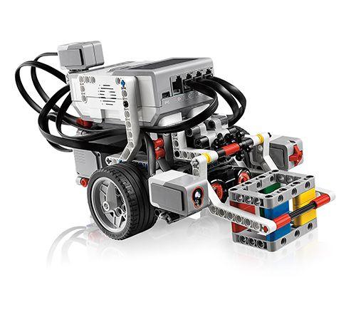 robotica-1