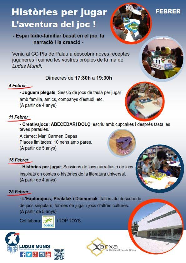 CC Pla de Palau_LM_FEBRER_001