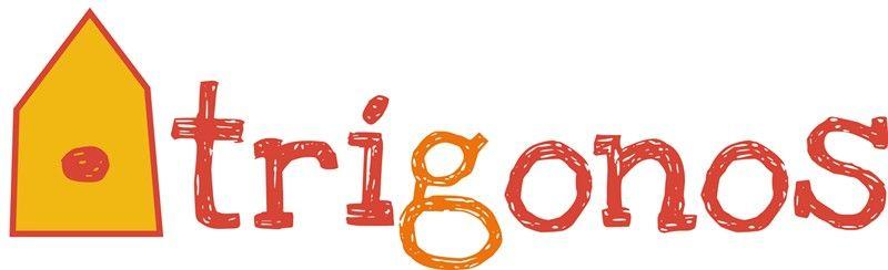 Trigonos logo ok