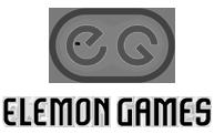 elemon-games