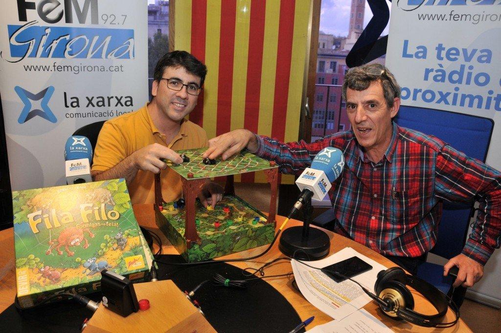 SAC-DE-JOCS_PAU-REGINCOS_FILA-FILO-01-09-10-15