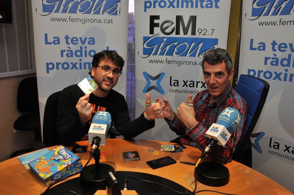 PAU-REGINCOS_RINGS-UP-01-06-11-15