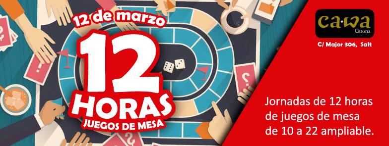 Banner 12h Juegos