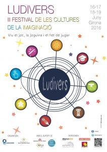 Programa de llançament LUDIVERS 2016_001