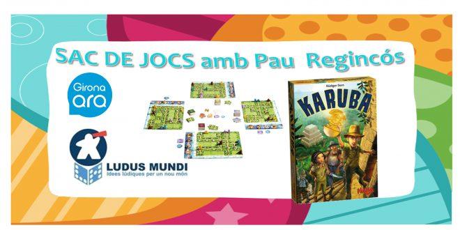 Baner-300-x-145-Sac-de-Jocs-Pau-regincos-Karuba-660x330