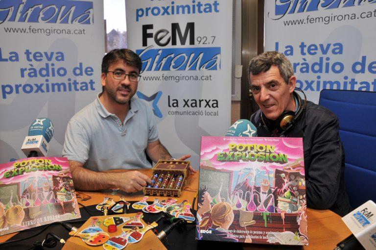 sac-de-jocs_pau-regincos_potion-explosion-11-11-16-1-converted-768x510