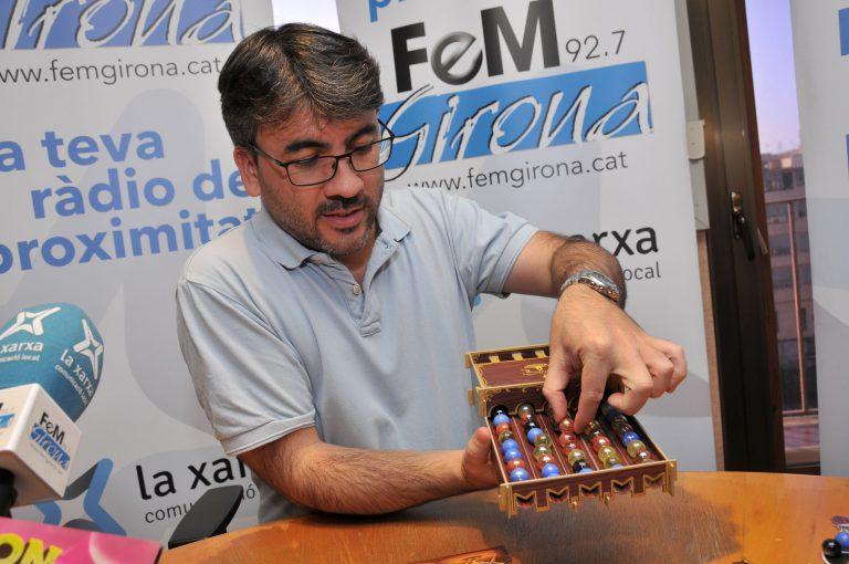 sac-de-jocs_pau-regincos_potion-explosion-11-11-16-8-converted-768x510
